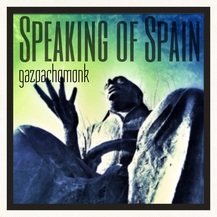 Speaking of Spain Podcast