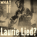 Did Laurie Lee Lie - a 2 part investigation